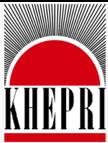 KHEPRI