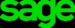 L_SAGE_Bright_Green