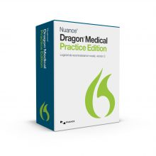 dragon-medical-practice-ed-4