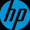 logo-HP-480x480